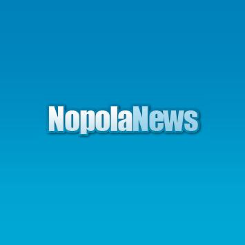 Nopola News
