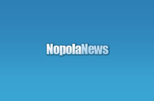 Nopolanews